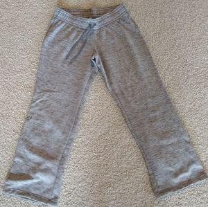 Under Armour Light AF Twist Women's Fleece Pants M
